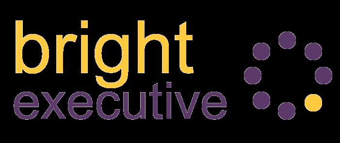 Bright Executive